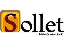 Sollet Soft Solutions