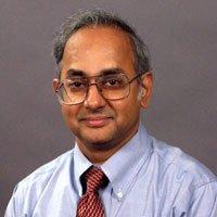 Dr. U. Srinivasa Rangan