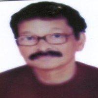 Chatur Kothare