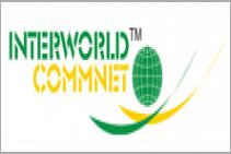 Interworld Commnet