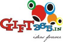 Gift365.in