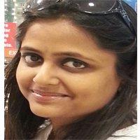 Alpana Gupta