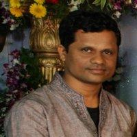 Ramesh Baswa