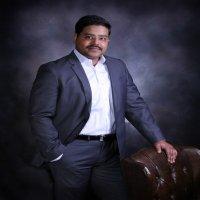 Prateek Gattani