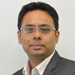 Bhaskar Paul