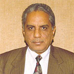 Z.S. Chaudhari