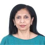 Meenakshi Agrawal