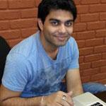 Sagar Babber