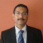 Prakash Dharmani