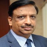 Mukesh Kumar Jain