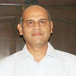 Srinivas Sagi