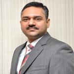 Prashant Veer Singh
