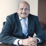 Srinivas Tata