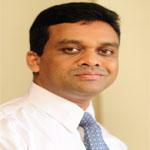 Ajay Kumar Meher