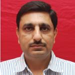 Daya Prakash