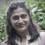 Pragati Chaplot Jain