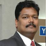 Surendra Shetty