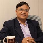 Rajiv Sharaf