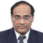 Ravishanker N