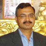 M.K. Mittal