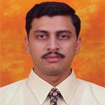 Swaminathan. R