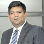 Dheeraj Sinha