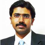 Vinod Kumar VK