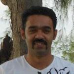 Manav Kamboj