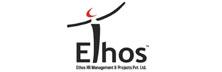 Ethos Hr Management & Projects Pvt. Ltd.