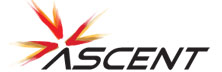 Ascent Consulting Services Pvt. Ltd.