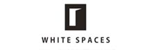 White Spaces Consulting