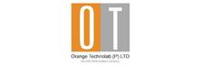 Orange Technolab