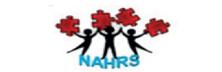 NA Human Resource Solutions Pvt Ltd