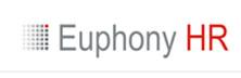 Euphony Hr