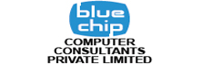 Blue Chip Computer Consultants Private Limited