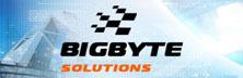 Bigbyte Solutions Pvt. Ltd