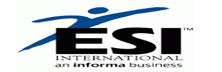 Esi International