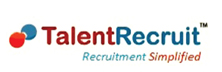 Talent Mappers Consulting Private Limited