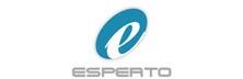 Esperto Payroll Solutions (P) Ltd
