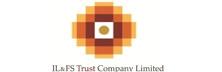 Il & Fs Trust Company Limited