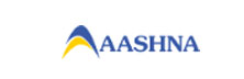 Aashna Cloudtech Private Limited
