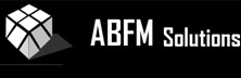 ABFM Solutions