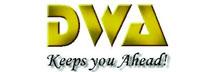 De Wise Advise Private Limited