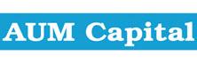 AUM Capital Market