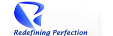 Perfect Accounting & Shared Services Private Limited