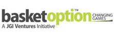 Basket Option Pvt Ltd