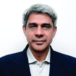 Sidharath Kapur
