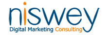 Niswey Digital Marketing Consulting