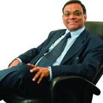 Dr. Prodipta Sen