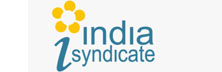 India Syndicate